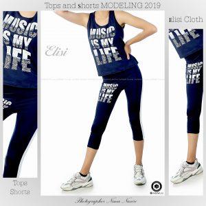 photography women s dress top shorts 1 13 300x300 - photography women 's dress Top Shorts لباس زنانه تاپ شلوارک دخترانه - آتلیه عکاسی مدلینگ اندیشه نو - ساپورت شلوار - نیما نصیری (۱ (۱۳)