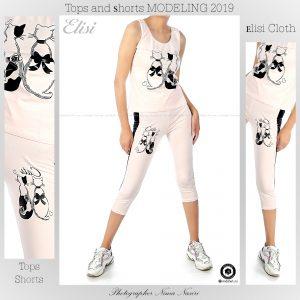 photography women s dress top shorts 1 14 300x300 - photography women 's dress Top Shorts لباس زنانه تاپ شلوارک دخترانه - آتلیه عکاسی مدلینگ اندیشه نو - ساپورت شلوار - نیما نصیری (۱)