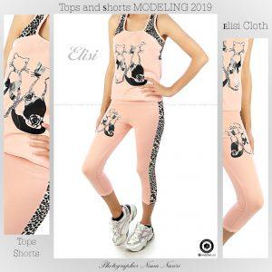 photography women s dress top shorts 1 18 300x300 - photography women 's dress Top Shorts لباس زنانه تاپ شلوارک دخترانه - آتلیه عکاسی مدلینگ اندیشه نو - ساپورت شلوار - نیما نصیری (۱ (۱۸)
