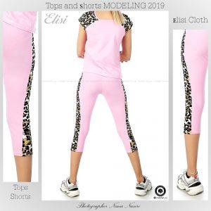 photography women s dress top shorts 1 5 300x300 - photography women 's dress Top Shorts لباس زنانه تاپ شلوارک دخترانه - آتلیه عکاسی مدلینگ اندیشه نو - ساپورت شلوار - نیما نصیری (۱ (۵)