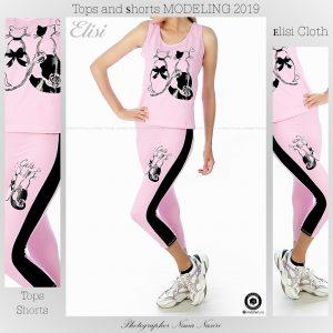 photography women s dress top shorts 12 300x300 - photography women 's dress Top Shorts - لباس زنانه تاپ شلوارک دخترانه - آتلیه عکاسی اندیشه نو - ساپورت شلوار - نیما نصیری (۱۲)
