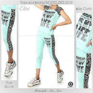 photography women s dress top shorts 14 300x300 - photography women 's dress Top Shorts - لباس زنانه تاپ شلوارک دخترانه - آتلیه عکاسی اندیشه نو - ساپورت شلوار - نیما نصیری (۱۴)