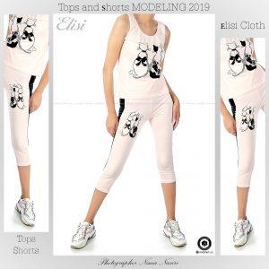 photography women s dress top shorts 21 300x300 - photography women 's dress Top Shorts - لباس زنانه تاپ شلوارک دخترانه - آتلیه عکاسی اندیشه نو - ساپورت شلوار - نیما نصیری (۲۱)