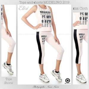 photography women s dress top shorts 23 300x300 - photography women 's dress Top Shorts - لباس زنانه تاپ شلوارک دخترانه - آتلیه عکاسی اندیشه نو - ساپورت شلوار - نیما نصیری (۲۳)
