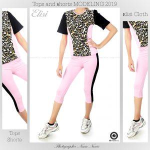 photography women s dress top shorts 25 300x300 - photography women 's dress Top Shorts - لباس زنانه تاپ شلوارک دخترانه - آتلیه عکاسی اندیشه نو - ساپورت شلوار - نیما نصیری (۲۵)