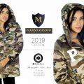 poshak masoud mahmod - Modeling Journal Photography Photoshoot Autumn & Winter Clothing - Ladies Fashion Photography and Apparel Modeling and Gestures