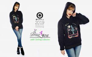 modeling journal photography photoshoot autumn winter clothing nima nasiri photograp 3 300x188 - عکاسی مدلینگ پوشاک زمستانه دخترانه و زنانه