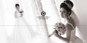 digital wedding album engagement marriage bride and groom 1 1 300x150 - آلبوم عکس دیجیتال عروسی