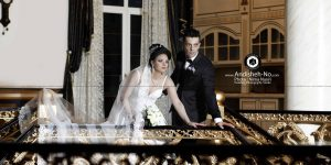 digital wedding album engagement marriage bride and groom 3 1 300x150 - آلبوم عکس دیجیتال عروسی
