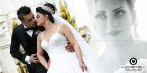 digital wedding album engagement marriage bride and groom 6 300x150 - آلبوم عکس دیجیتال عروسی