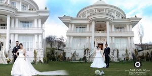 digital wedding album marriage bride groom  300x150 - آلبوم عکس دیجیتال عروسی