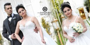 digital wedding album marriage bride groom 2 300x150 - آلبوم عکس دیجیتال عروسی