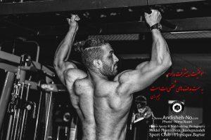 fitness modeling 2 300x200 - Fitness modeling عکاسی مدلینگ باشگاه ورزشی فیزیک برتر مدل حامد هاشمزاده عکاس نیما نصیری اتلیه عکاسی اندیشه (۲)