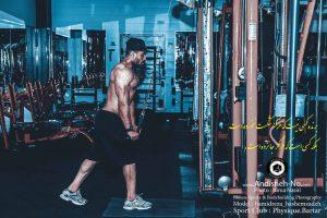 fitness modeling 4 300x200 - عکاسی ورزشی فیتنس ، بدنسازی و پرورش اندام