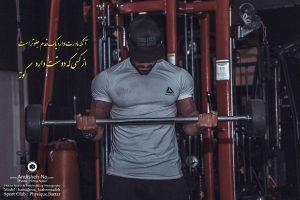 fitness photography 2 300x200 - Fitness photography عکس ورزش بدنسازی فیتنس ورزشی پروفایل اینستاگرام کلیپ جملات انگیزشی بزرگان باشگاه عکاسی (۲)