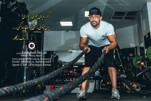 fitness photography 4 300x200 - Fitness photography عکس ورزش بدنسازی فیتنس ورزشی پروفایل اینستاگرام کلیپ جملات انگیزشی بزرگان باشگاه عکاسی (۴)