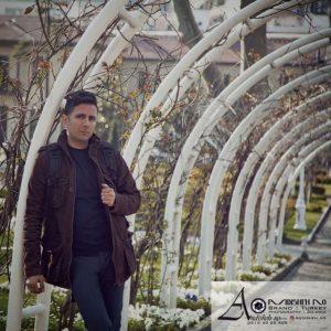 news photography expert engineer seyed nima nasiri naini 51 300x300 - News Photography Expert - Engineer Seyed Nima Nasiri Naini - مهندس سید نیما نصیری نائینی کارشناس عکاسی خبری دارای مجوز اتحادیه عکاسان و فیلمبرداران تهران - مدرس و عکاس و آموزگار آموزش (۵۱)