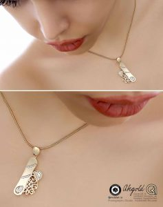 gold jewelry ring earrings bracelet photography modeling 3 1 237x300 - عکاسی طلا و جواهر