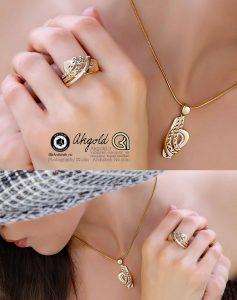gold jewelry ring earrings ring bracelet photography modeling  237x300 - Gold Jewelry Ring Earrings Ring bracelet photography Modeling - عکاسی طلا جواهر سایت فروش خرید حلقه دستبند انگشتر ست انگشتر انو