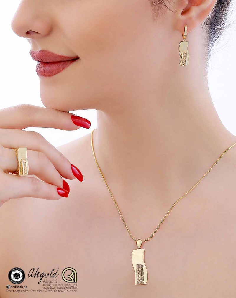 عکس فروش طلا و جواهرات ای کی گلد - عکاسی مدلینگ انگشتر دستبند گردنبند پابند رینگ حلقه سکه شمش و ...