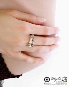 gold jewelry ring earrings ring bracelet photography modeling 3 237x300 - Gold Jewelry Ring Earrings Ring bracelet photography Modeling - عکاسی طلا جواهر سایت فروش خرید حلقه دستبند انگشتر ست انگشتر انو (۳)