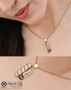gold jewelry ring earrings ring bracelet photography modeling 5 237x300 - Gold Jewelry Ring Earrings Ring bracelet photography Modeling - عکاسی طلا جواهر سایت فروش خرید حلقه دستبند انگشتر ست انگشتر انو (۵)