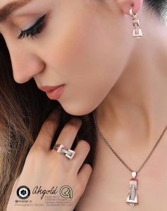 gold jewelry ring earrings ring bracelet sell buy photography modeling 1 4 237x300 - عکاسی طلا و جواهر