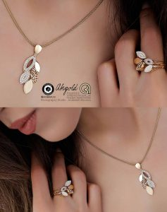 gold jewelry ring earrings ring bracelet sell buy photography modeling 1 5 237x300 - عکاسی طلا و جواهر