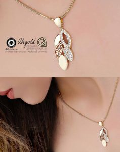 gold jewelry ring earrings ring bracelet sell buy photography modeling 6 2 237x300 - عکاسی طلا و جواهر