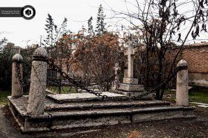 photography polish catholic cemetery 4 300x200 - عکس های گورستان لهستانی دولاب