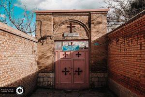 photography polish catholic cemetery 7 300x200 - عکس های گورستان لهستانی دولاب
