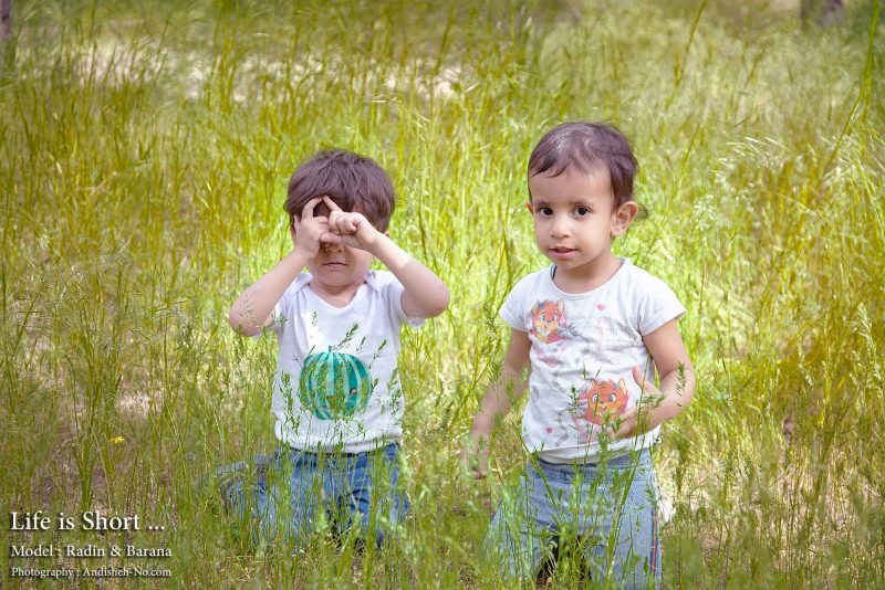 عکاسی تبلیغاتی مدلینگ اسپرت فری لنس خانوادگی فریلنس پارک گردی کودک نوزاد استودیو حرفه ای آتلیه عکاسی اندیشه نو