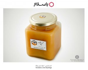 1 3 300x237 - فروشگاه محصولات ارگانیک و طبیعی عسل پلنگا وب سایت با سلام انبار لجستیک طرح یه کاسه اتلیه اندیشه نو عکاسی (۱)