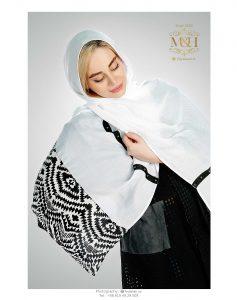 7 237x300 - فروشگاه شال و روسری گیانا ام اچ عکاسی تبلیغاتی مدلینگ اتلیه عکس اندیشه نو نیما نصیری (۷)