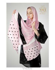 8 237x300 - فروشگاه شال و روسری گیانا ام اچ عکاسی تبلیغاتی مدلینگ اتلیه عکس اندیشه نو نیما نصیری (۸)