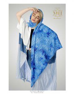 scarf model 2020 jest giyana photography 2 237x300 - scarf model 2020 jest giyana photography عکاسی گیانا جیانا اسکارف شال روسری مدل مدلینگ فروش فروشگاه (۲)