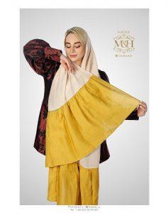 scarf model 2020 jest giyana photography 5 237x300 - scarf model 2020 jest giyana photography عکاسی گیانا جیانا اسکارف شال روسری مدل مدلینگ فروش فروشگاه (۵)
