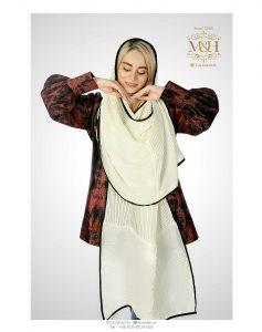 scarf model 2020 jest giyana photography 6 237x300 - scarf model 2020 jest giyana photography عکاسی گیانا جیانا اسکارف شال روسری مدل مدلینگ فروش فروشگاه (۶)