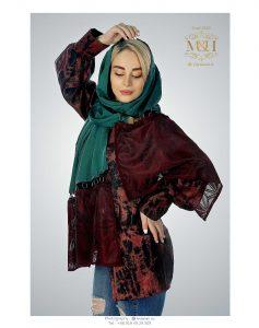 scarf model 2020 jest giyana photography 7 237x300 - scarf model 2020 jest giyana photography عکاسی گیانا جیانا اسکارف شال روسری مدل مدلینگ فروش فروشگاه (۷)