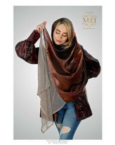 scarf model 2020 jest giyana photography 9 237x300 - scarf model 2020 jest giyana photography عکاسی گیانا جیانا اسکارف شال روسری مدل مدلینگ فروش فروشگاه (۹)