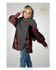 shal rosari modeling giyana m h photography scarf studio andisheh no model jest 2020 1 237x300 - shal rosari modeling giyana m h photography scarf studio andisheh no model jest 2020 (1)