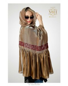 shal rosari modeling giyana m h photography scarf studio andisheh no model jest 2020 14 237x300 - shal rosari modeling giyana m h photography scarf studio andisheh no model jest 2020 (14)