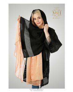 shal rosari modeling giyana m h photography scarf studio andisheh no model jest 2020 15 237x300 - shal rosari modeling giyana m h photography scarf studio andisheh no model jest 2020 (15)