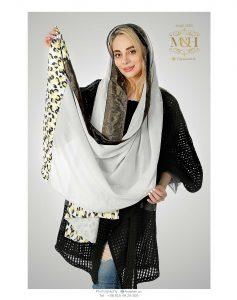 shal rosari modeling giyana m h photography scarf studio andisheh no model jest 2020 17 237x300 - shal rosari modeling giyana m h photography scarf studio andisheh no model jest 2020 (17)