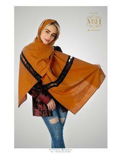 shal rosari modeling giyana m h photography scarf studio andisheh no model jest 2020 2 237x300 - shal rosari modeling giyana m h photography scarf studio andisheh no model jest 2020 (2)