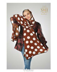 shal rosari modeling giyana m h photography scarf studio andisheh no model jest 2020 4 237x300 - shal rosari modeling giyana m h photography scarf studio andisheh no model jest 2020 (4)