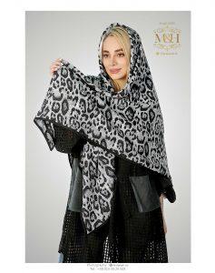shal rosari modeling giyana m h photography scarf studio andisheh no model jest 2020 8 237x300 - shal rosari modeling giyana m h photography scarf studio andisheh no model jest 2020 (8)