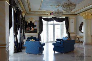 golden mansion garden wedding architectural 3 300x200 - عکاسی نما معماری عمارت ساختمان