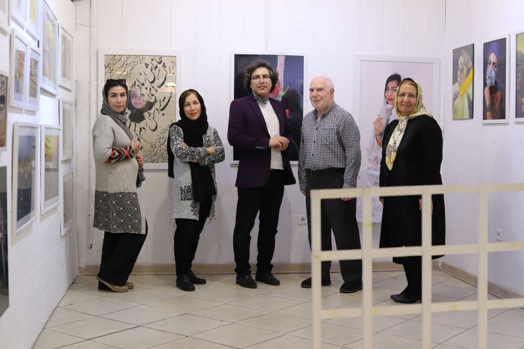 booking gallery elysee gallery sohrab naeimi gallery exhibition photography painting 3 1024x682 - مهندس سهراب نعیمی