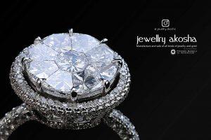 industrial advertising photography jewelry precious stones 1 1 300x200 - استودیو عکاسی طلا جواهر سنگ های قیمتی